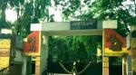 Jyotichitraban Film Studio